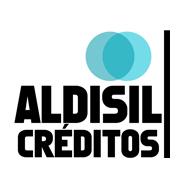 Aldisil Créditos